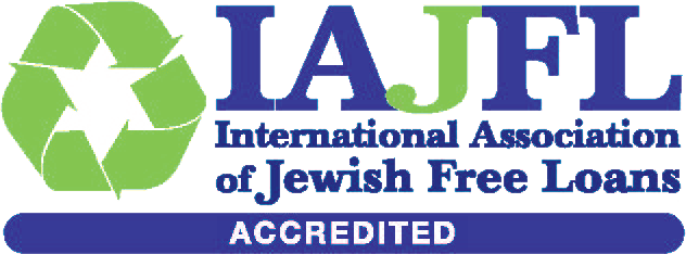 International Association of Jewish Free Loans